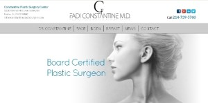 Dallas Plastic Surgery
